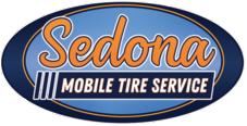 Sedona Mobile Tire Service